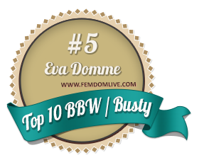 find out more about Eva Domme