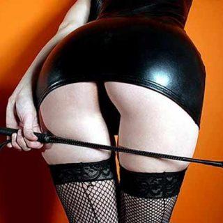 mistress cams